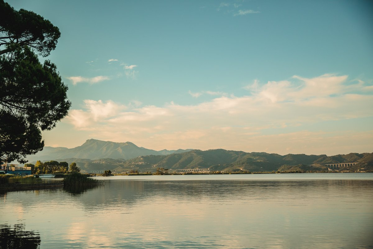 Matrimonio Lago Toscana : Fotografo matrimonio toscana pisa firenze lucca