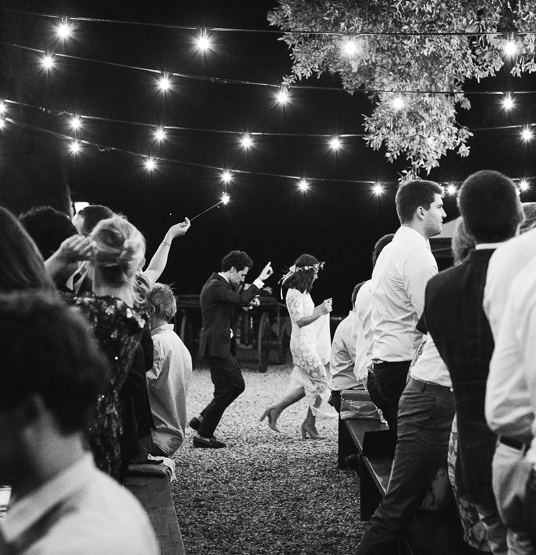 Matrimonio Country Chic Pisa : Wedding tenuta mocajo val di cecina pisa tuscany