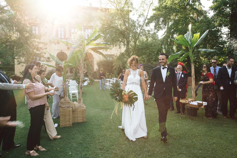 villa bernardini lucca matrimonio