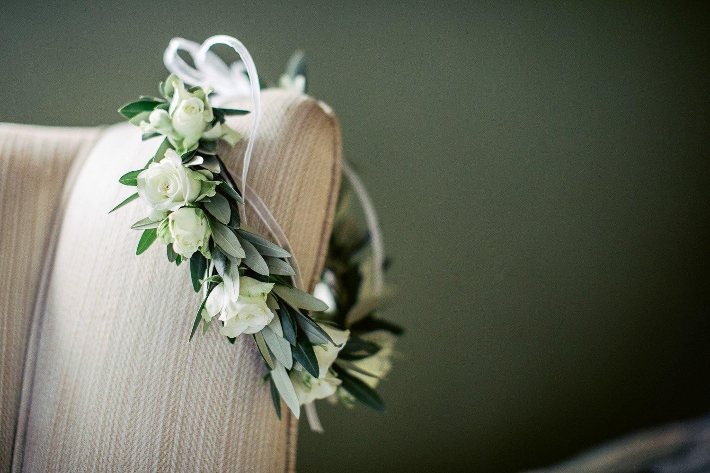 fiori sposa