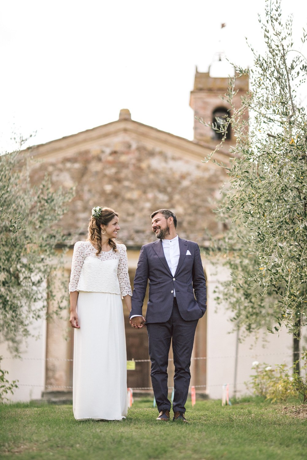 duesudue_wedding_photographer_tuscany-19