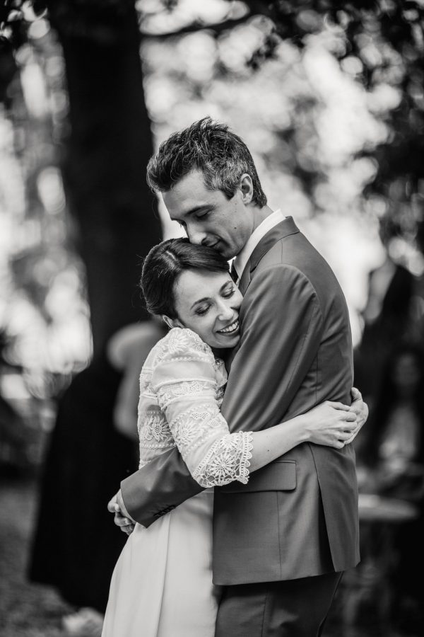 duesudue_wedding_photographer_tuscany-23