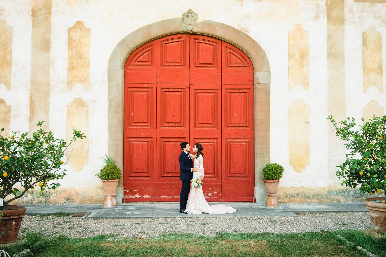 duesudue_wedding_photographer_tuscany-25