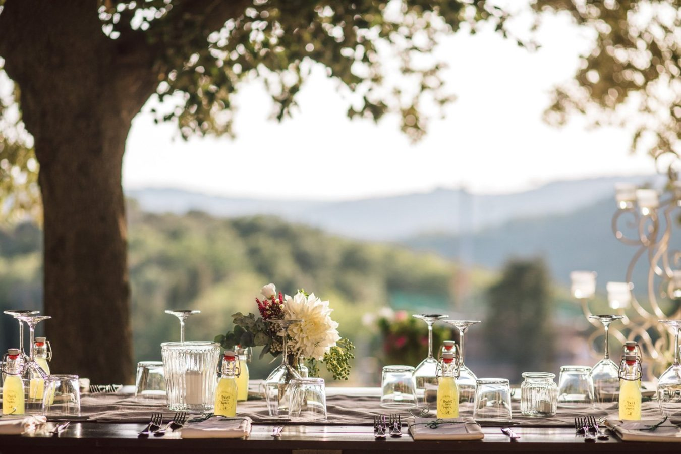 duesudue_wedding_photographer_tuscany-30