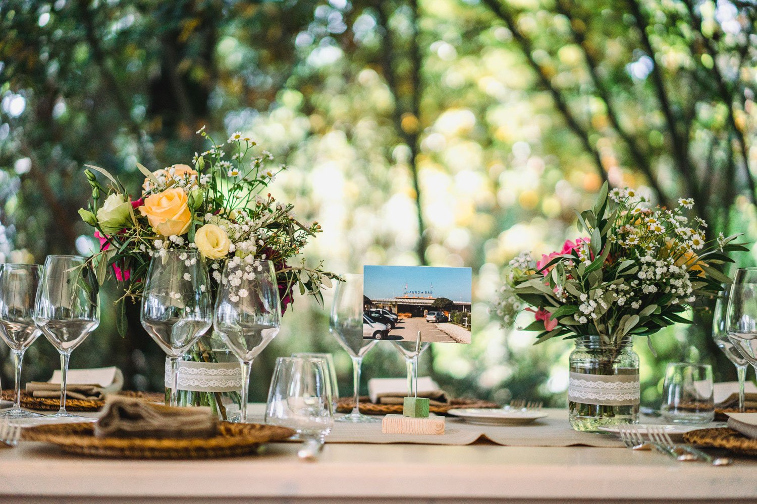 duesudue_wedding_photographer_tuscany-34
