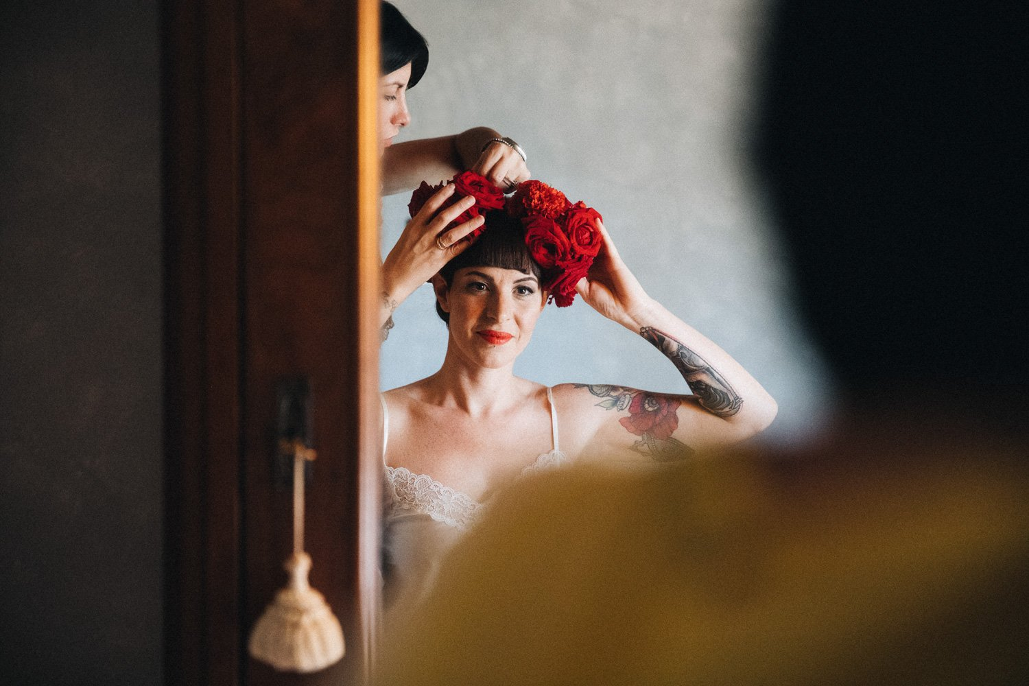 duesudue_wedding_photographer_tuscany-4