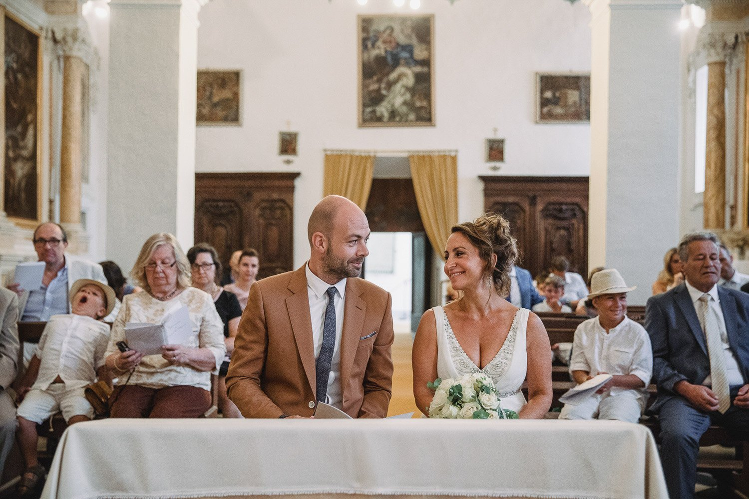 duesudue_wedding_photographer_tuscany-42