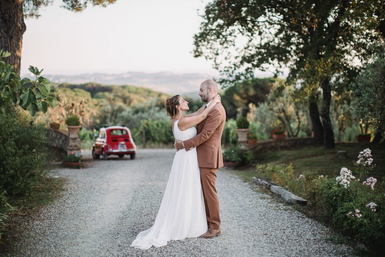 duesudue_wedding_photographer_tuscany-45