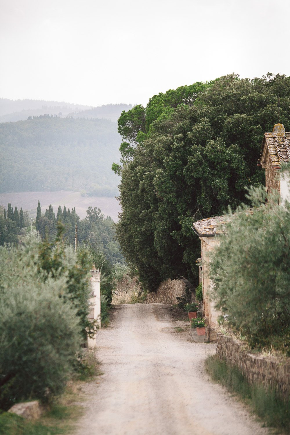 duesudue_wedding_photographer_tuscany-46