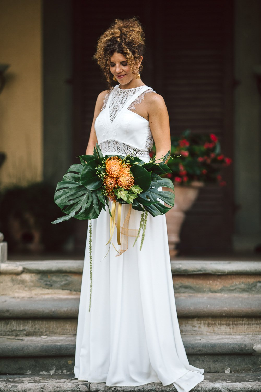 duesudue_wedding_photographer_tuscany-50