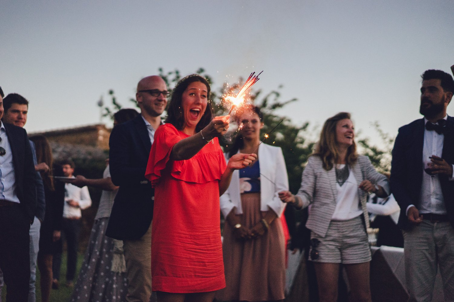 duesudue_wedding_photographer_tuscany-52