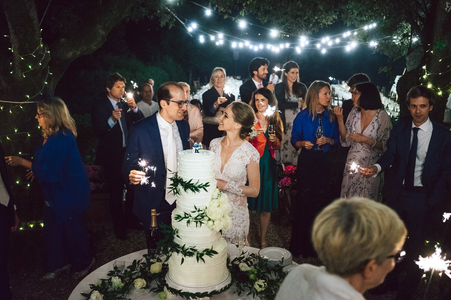 duesudue_wedding_photographer_tuscany-53