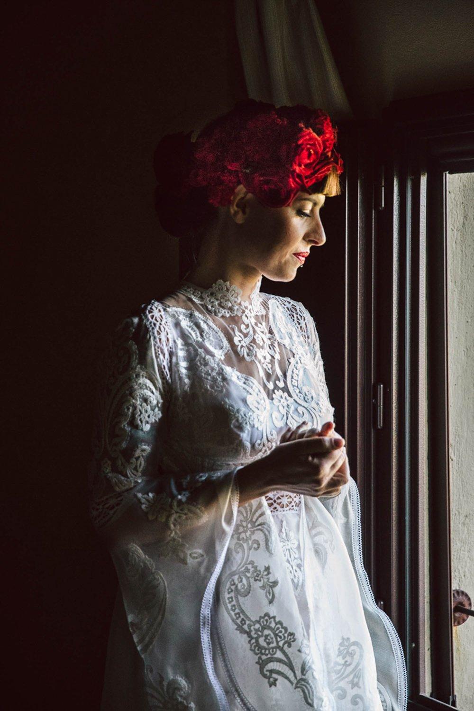 vestito sposa anna fuca atelier
