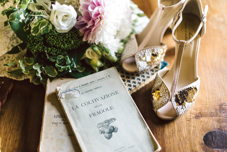 casale di valle è una bella location per celebrare eventi e matrimoni