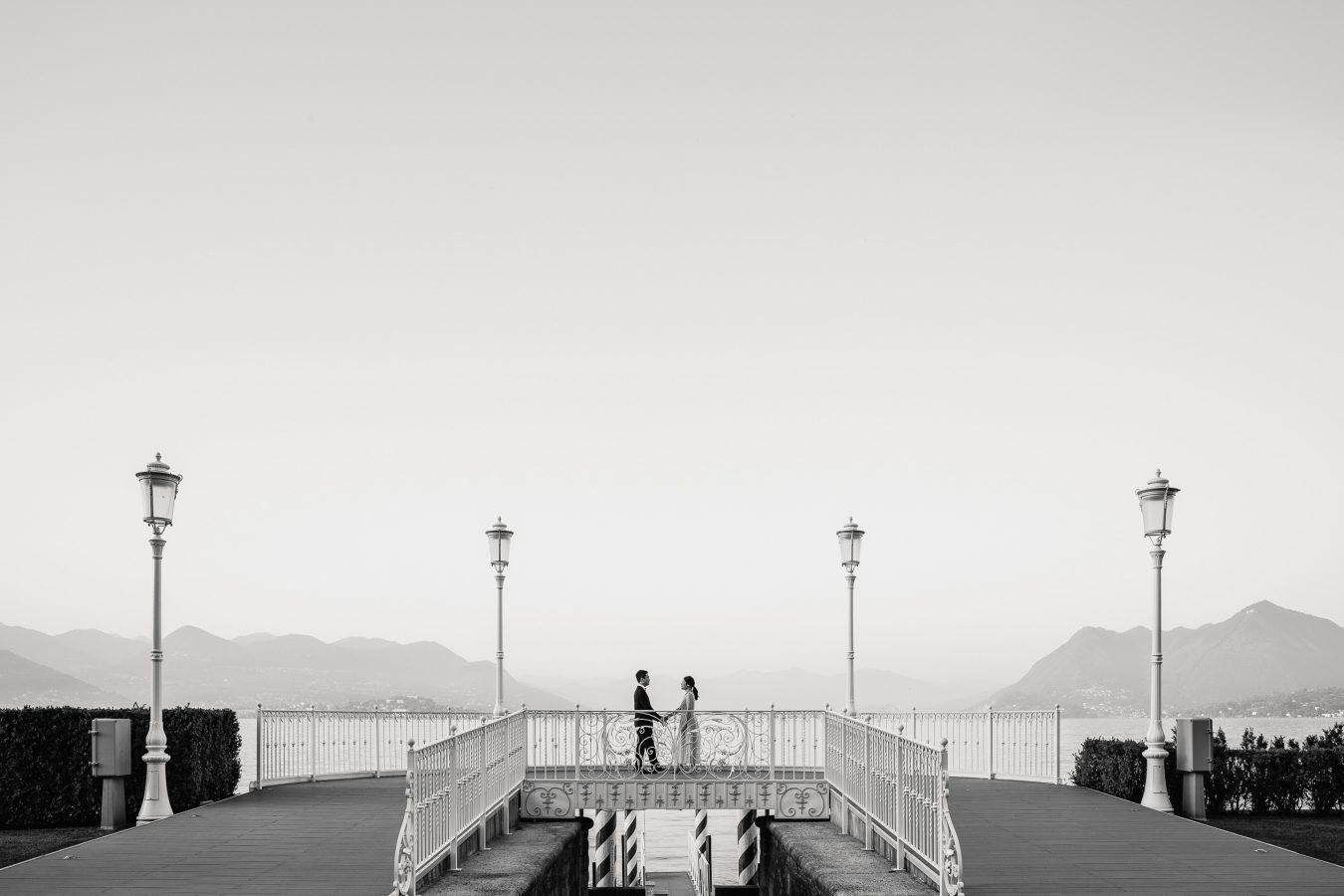matrimonio-lago-maggiore-1