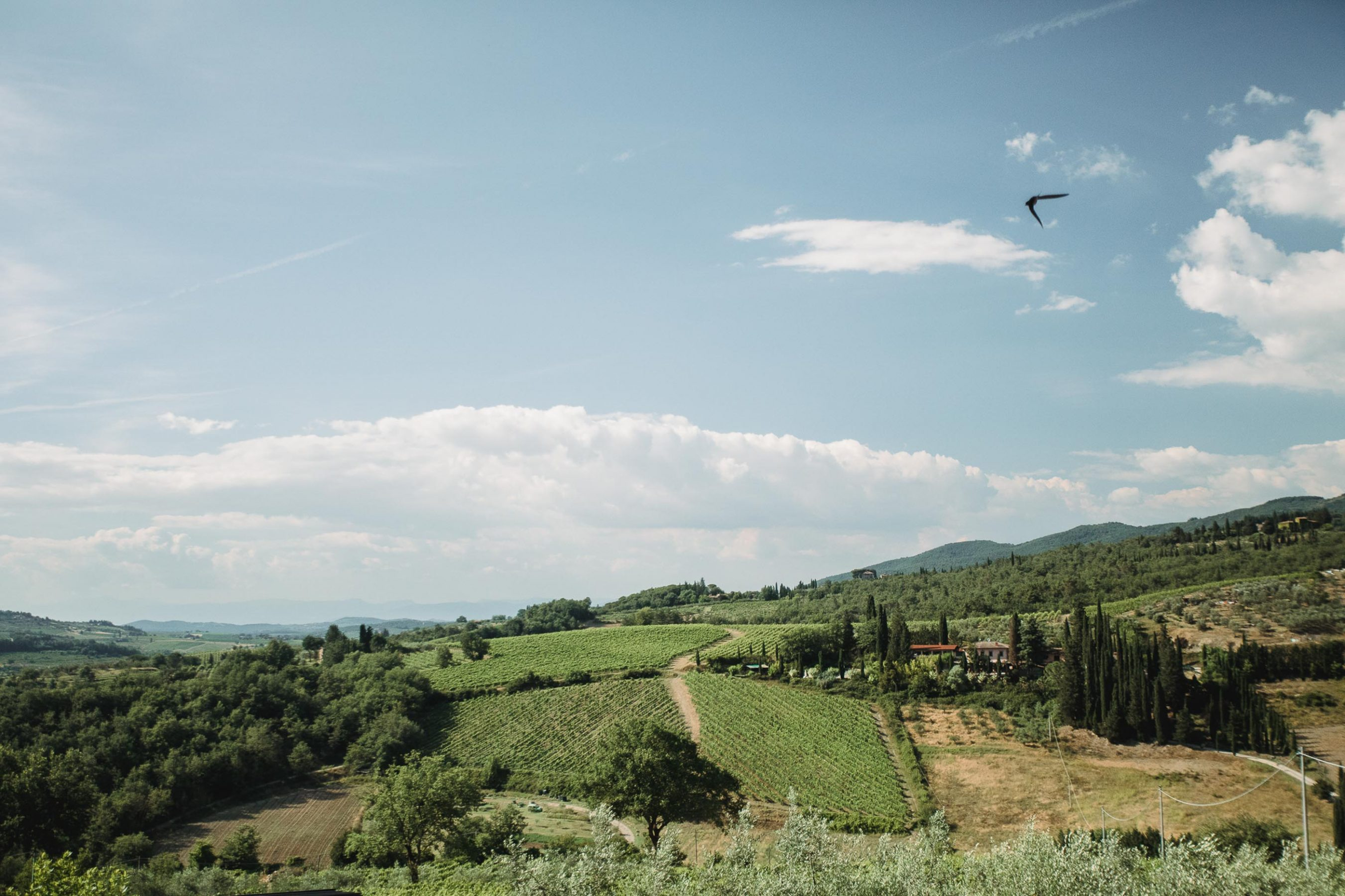 wedding photographer in tuscany-1