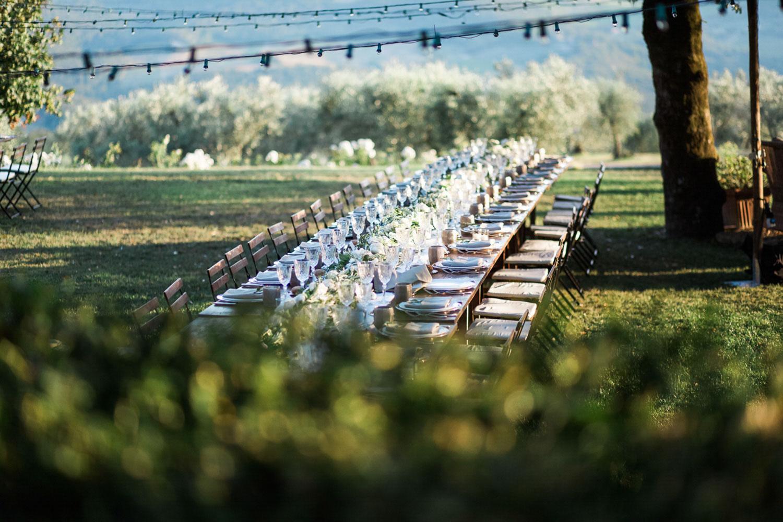 Catering Tonino da Cortona