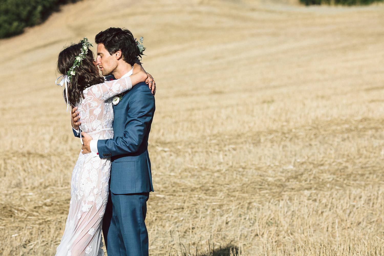 la tenuta mocajo è una bellissima location di matrimoni che si trova a montecatini val di cecina