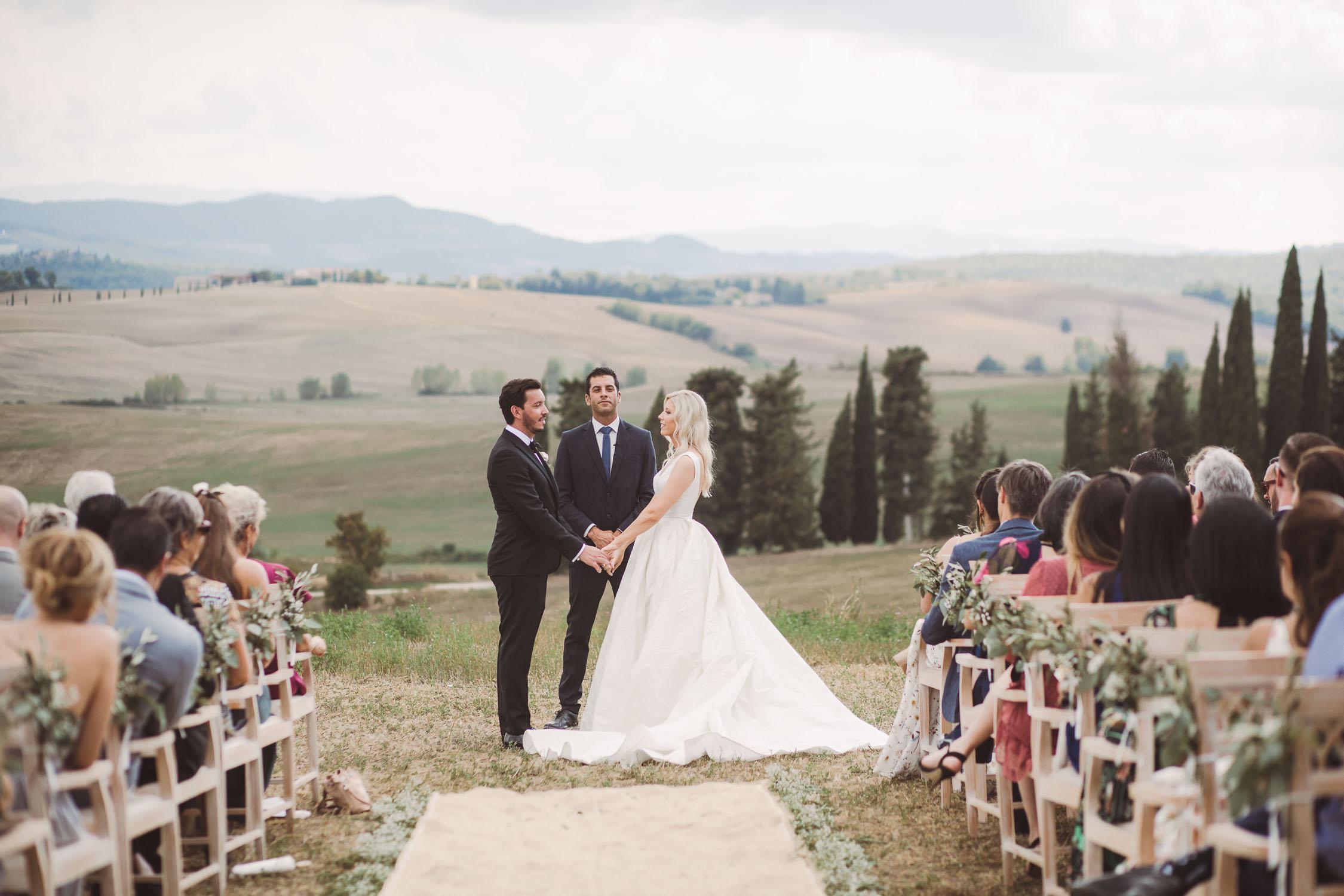 rito civile matrimonio villa sabolini