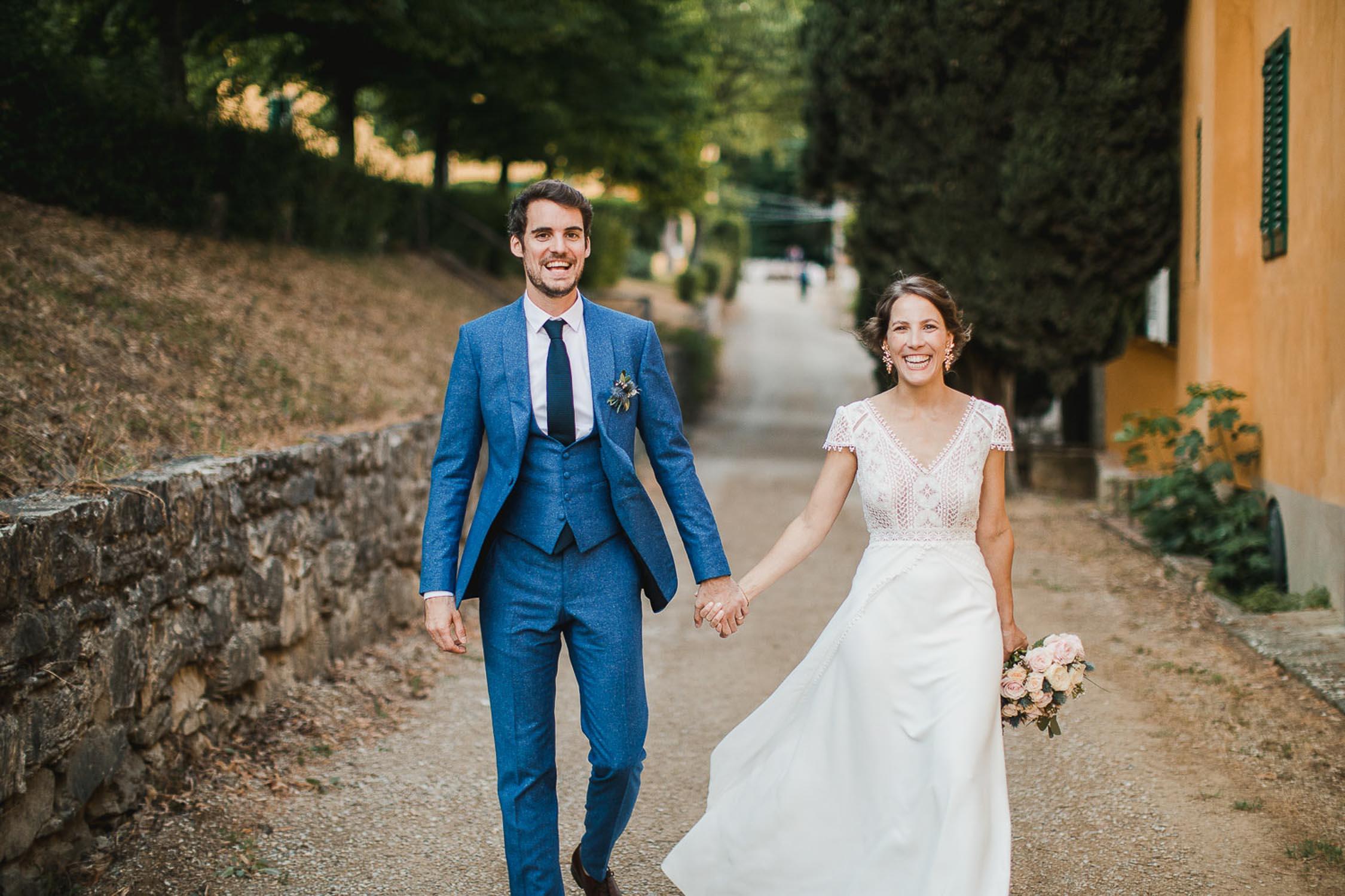 matrimonio settembre 2020 coronavirus