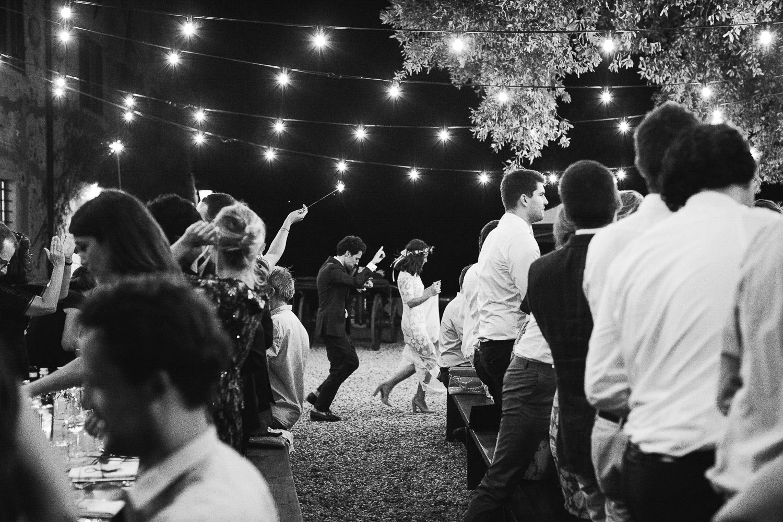 matrimoni toscana covid